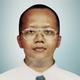 dr. Adrianus Martin Harry, Sp.Rad merupakan dokter spesialis radiologi di RSU Bhakti Yudha (Sawangan Depok) di Depok