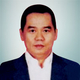 dr. Adrianus Riyanto, Sp.Rad merupakan dokter spesialis radiologi