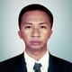 dr. Adrieanta, Sp.A merupakan dokter spesialis anak di RS Hermina Bekasi di Bekasi