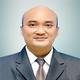 dr. Adrijanus Warsito merupakan dokter umum di RS Restu Ibu Balikpapan di Balikpapan
