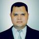 dr. Adrioki Risa, Sp.B merupakan dokter spesialis bedah umum di RS Islam Ibnu Sina Padang Panjang di Padang Panjang