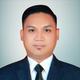 dr. Ady Mulya merupakan dokter umum