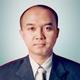 dr. Ady Sutjahjono, Sp.OG merupakan dokter spesialis kebidanan dan kandungan di RS Hermina Daan Mogot di Jakarta Barat