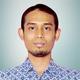 dr. Afan Hermawan merupakan dokter umum di RS Islam Bogor di Bogor
