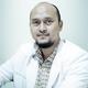 dr. Affan Ahmadi, Sp.PD merupakan dokter spesialis penyakit dalam di RS Hermina Sukabumi di Sukabumi
