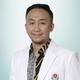 dr. Affan Priyambodo Permana, Sp.BS merupakan dokter spesialis bedah saraf di RS Pondok Indah (RSPI) - Puri Indah di Jakarta Barat