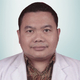 dr. Affri Dian Adiyatna merupakan dokter umum di RS Hermina Banyumanik di Semarang
