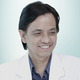 dr. Affyarsyah Abidin, Sp.P  merupakan dokter spesialis paru di RS Metropolitan Medical Center di Jakarta Selatan