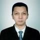 dr. Afif Faizi Assaffah, Sp.PD merupakan dokter spesialis penyakit dalam di RS Karang Tengah Medika di Tangerang
