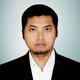 dr. Afif Fuadi, Sp.OG merupakan dokter spesialis kebidanan dan kandungan di RS Islam Kendal di Kendal
