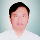 dr. Afif Rahmawan, Sp.THT-KL merupakan dokter spesialis THT di RSU Ummi Bengkulu di Bengkulu
