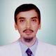 dr. Afif Zjauhari, Sp.THT-KL merupakan dokter spesialis THT di RSUD dr. Loekmono Hadi di Kudus