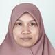 dr. Afifa Ramadanti, Sp.A(K) merupakan dokter spesialis anak konsultan di RS Hermina Palembang Basuki Rachmat di Palembang