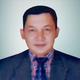 dr. Afifuddin, Sp.An merupakan dokter spesialis anestesi di RS Pertamedika Ummi Rosnati di Banda Aceh
