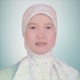 dr. Afriyani Widya Susanti merupakan dokter umum di RS Paru Dr. H.A. Rotinsulu di Bandung