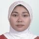 dr. Afriyanti Sandhi, Sp.BP-RE, MARS merupakan dokter spesialis bedah plastik di RS YARSI di Jakarta Pusat