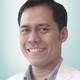 dr. Aga Parardya, Sp.U merupakan dokter spesialis urologi di Omni Hospital Alam Sutera di Tangerang Selatan