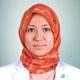 dr. Agatha Citrawati Anom, Sp.An, M.Si.Med merupakan dokter spesialis anestesi