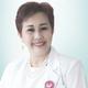 dr. Agebrina Satolom, Sp.OG merupakan dokter spesialis kebidanan dan kandungan di Siloam Hospitals Lippo Cikarang di Bekasi
