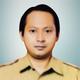 dr. Agi Budinuransyah, Sp.B merupakan dokter spesialis bedah umum di RSU Amanda Mitra Keluarga di Karawang