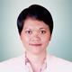 dr. Aginta Mega Lestari BR. Ginting, Sp.OG merupakan dokter spesialis kebidanan dan kandungan di RSIA Mitra Plumbon Majalengka di Majalengka
