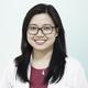 dr. Agustrianie Sobhita Putri merupakan dokter umum di RS St. Carolus di Jakarta Pusat