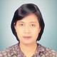 dr. Agnes Dwi Hastjarjani, Sp.OG(K) merupakan dokter spesialis kebidanan dan kandungan konsultan di RSKIA Kota Bandung di Bandung