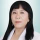 dr. Agnes Praptiwi, Sp.A(K) merupakan dokter spesialis anak konsultan di RSAB Harapan Kita di Jakarta Barat