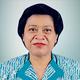 dr. Agnes Sri Siswati, Sp.KK merupakan dokter spesialis penyakit kulit dan kelamin di RSUP Dr. Sardjito di Sleman