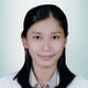 dr. Agnes Sri Wulandari merupakan dokter umum