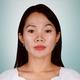 dr. Agnes Stephanie, Sp.PA merupakan dokter spesialis patologi anatomi di RS Medistra di Jakarta Selatan