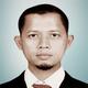 dr. Agung Ari Budy Siswanto, Sp.An merupakan dokter spesialis anestesi di RS Orthopedi Prof. Dr. R. Soeharso di Sukoharjo