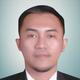 dr. Agung Bintartho, Sp.An-KIC merupakan dokter spesialis anestesi konsultan intensive care di RSAB Harapan Kita di Jakarta Barat