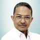 dr. Agung Fabian Chandranegara, Sp.JP merupakan dokter spesialis jantung dan pembuluh darah di RS Hermina Daan Mogot di Jakarta Barat