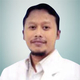 dr. Agung Heri Wahyudi, Sp.BS merupakan dokter spesialis bedah saraf di RS Premier Bintaro di Tangerang Selatan