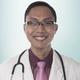 dr. Agung Julipriohadi merupakan dokter umum