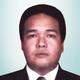 dr. Agung Muda Patih, Sp.BS merupakan dokter spesialis bedah saraf di RSUP Dr. Mohammad Hoesin di Palembang