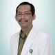 dr. Agung Priatmaja, Sp.KJ, M.Kes merupakan dokter spesialis kedokteran jiwa di RS Hermina Solo di Surakarta