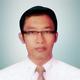 dr. Agung Pribadi, Sp.B merupakan dokter spesialis bedah umum di RS Keluarga Sehat di Pati
