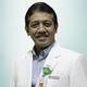 dr. Agung Sulistyanto, Sp.THT-KL merupakan dokter spesialis THT di RS Hermina Pandanaran di Semarang
