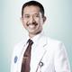 dr. Agung Widianto, Sp.B-KBD merupakan dokter spesialis bedah konsultan bedah digestif di RS Jogja International Hospital (JIH) di Sleman