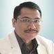 dr. Agung Witjaksono, Sp.OG merupakan dokter spesialis kebidanan dan kandungan di RSIA Kemang Medical Care di Jakarta Selatan