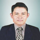 dr. Agus Abdul Gani, Sp.PK merupakan dokter spesialis patologi klinik