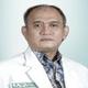 dr. Agus Barmawi, Sp.B-KBD merupakan dokter spesialis bedah konsultan bedah digestif di Jogja International Hospital (JIH) di Sleman
