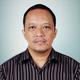 dr. Agus Chairul Anab, Sp.BS merupakan dokter spesialis bedah saraf di Persada Hospital di Malang