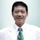 dr. H. Agus Djamal Marwan, Sp.PD-KR merupakan dokter spesialis penyakit dalam konsultan reumatologi di RS Satya Negara di Jakarta Utara