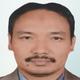 dr. Agus Djoko Endratno, Sp.An merupakan dokter spesialis anestesi di RS Palang Merah Indonesia (PMI) Bogor di Bogor
