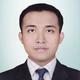 dr. Agus Eka Wiradiputra, Sp.OT merupakan dokter spesialis bedah ortopedi di Bali Royal (BROS) Hospital di Denpasar