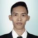 dr. Agus Eko Radittyanto merupakan dokter umum di RS Jogja International Hospital (JIH) di Sleman