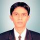 dr. Agus Fitri Atmoko, Sp.An merupakan dokter spesialis anestesi di RSU Bhakti Yudha (Sawangan Depok) di Depok